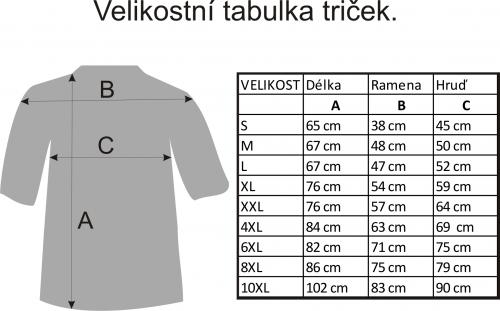 Tabulka trička.png