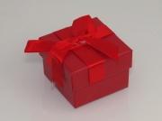 Krabička na šperky No.015