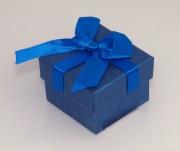 Krabička na šperky No.016