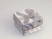 Krabička na šperky No.011