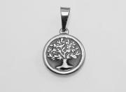 Přívěsek  Strom života  I.