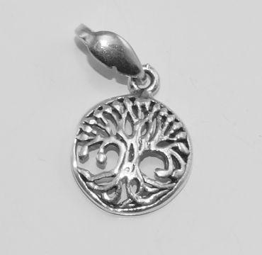 Stříbrný přívěsek, Strom života.AGPRIV620331