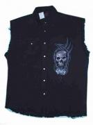Košile - Boss Reaper