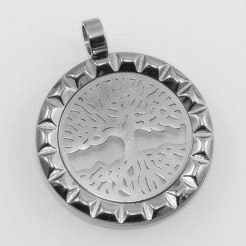 Přívěsek strom života No.022
