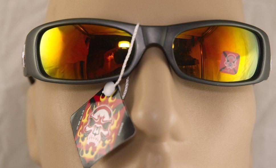 Sluneční brýle No.05