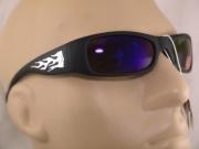 Sluneční brýle Chopper No. 001