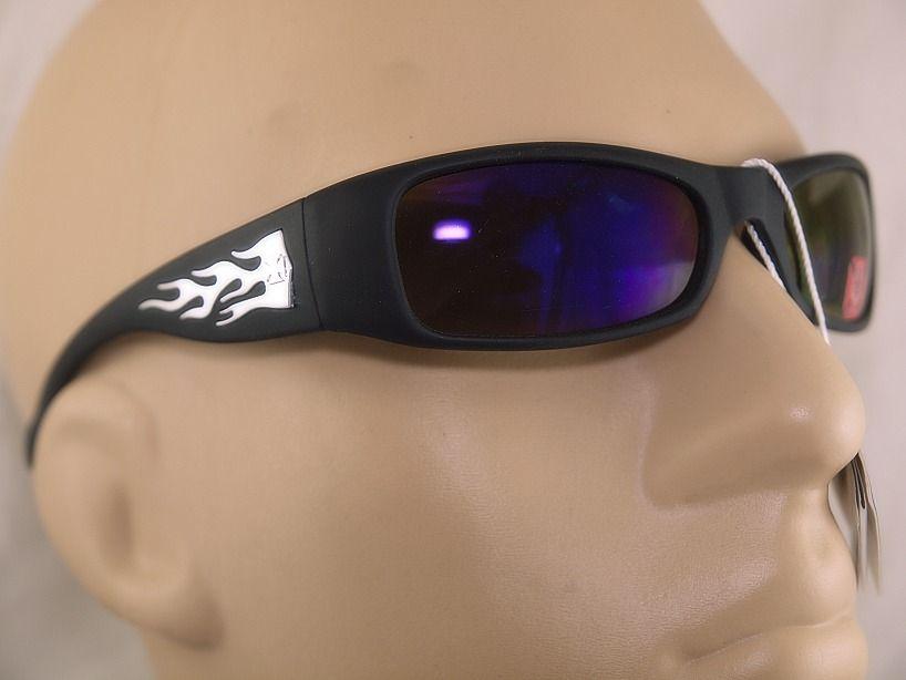 Sluneční brýle No.01