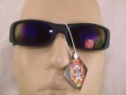 2. Sluneční brýle No.01