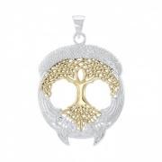 Autorský návrh šperku Peter Stone