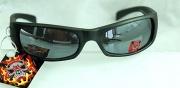 3.Sluneční brýle model 201901