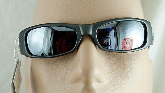 Sluneční brýle model 201901