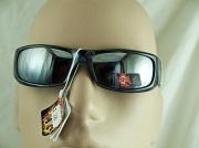 Sluneční brýle Model 2018/03