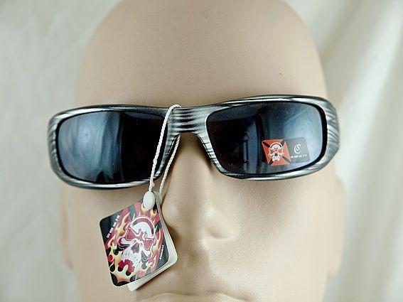 Sluneční brýle model No.2018/02
