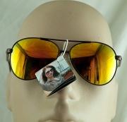 Sluneční brýle Model No.2018/04