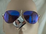 2.Sluneční brýle No05/2019