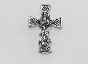Přívěsek Kříž Galliar