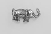 Přívěsek Slon