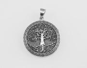 Přívěsek Strom života No.024