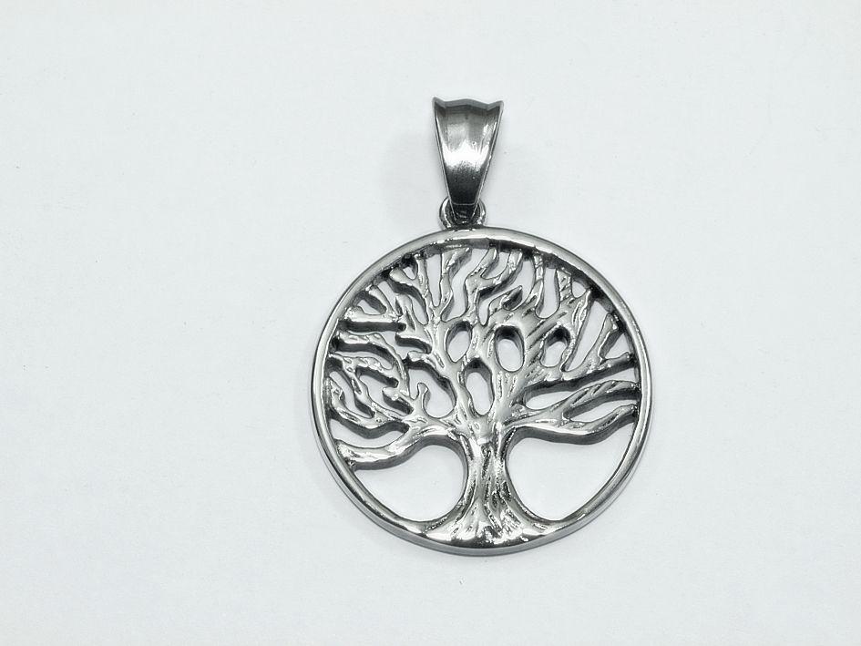Přívěsek Strom života no. 108