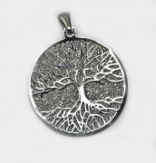 Přívěsek Strom života nr. 026