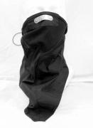 2. 1. Textilní maska na obličej