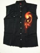 Košile Phoenix Arisen