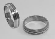 Prsten Kroužek 37016