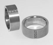 Prsten Kroužek 37021