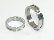 Prsten Kroužek 37014