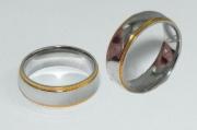 Prsten Kroužek 37022