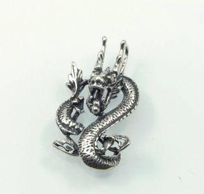 Přívěsek - Malý drak