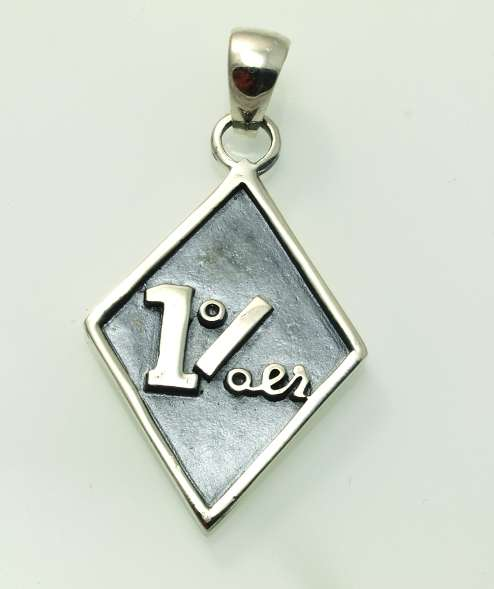 070161016_stříbrný přívěsek 1%Er.