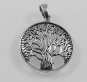 Přívěsek Strom života No.04