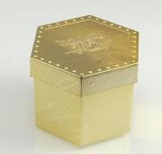 Krabička  KRAB11