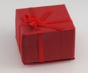 Krabička  KRAB14