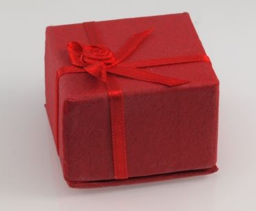 Krabička 14