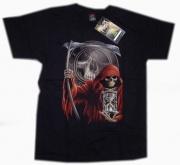 Dětské tričko -  SMRŤÁK 3