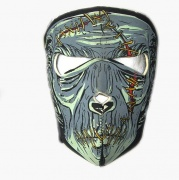Maska - Neoprén 1
