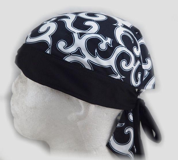 Vázací šátek Tribal.