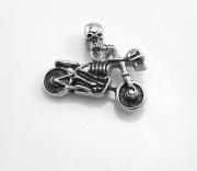Přívěsek - MOTORKA CHOPPERS No.08