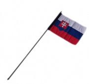 2. Slovenská republika