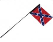 2. Vlajka na motorku 710009